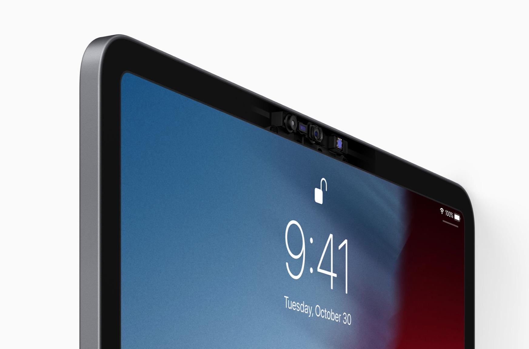 iMac 2020-k iPad Pro bezalako markoak izango ditu.  Non dago Erosi Orain botoia?