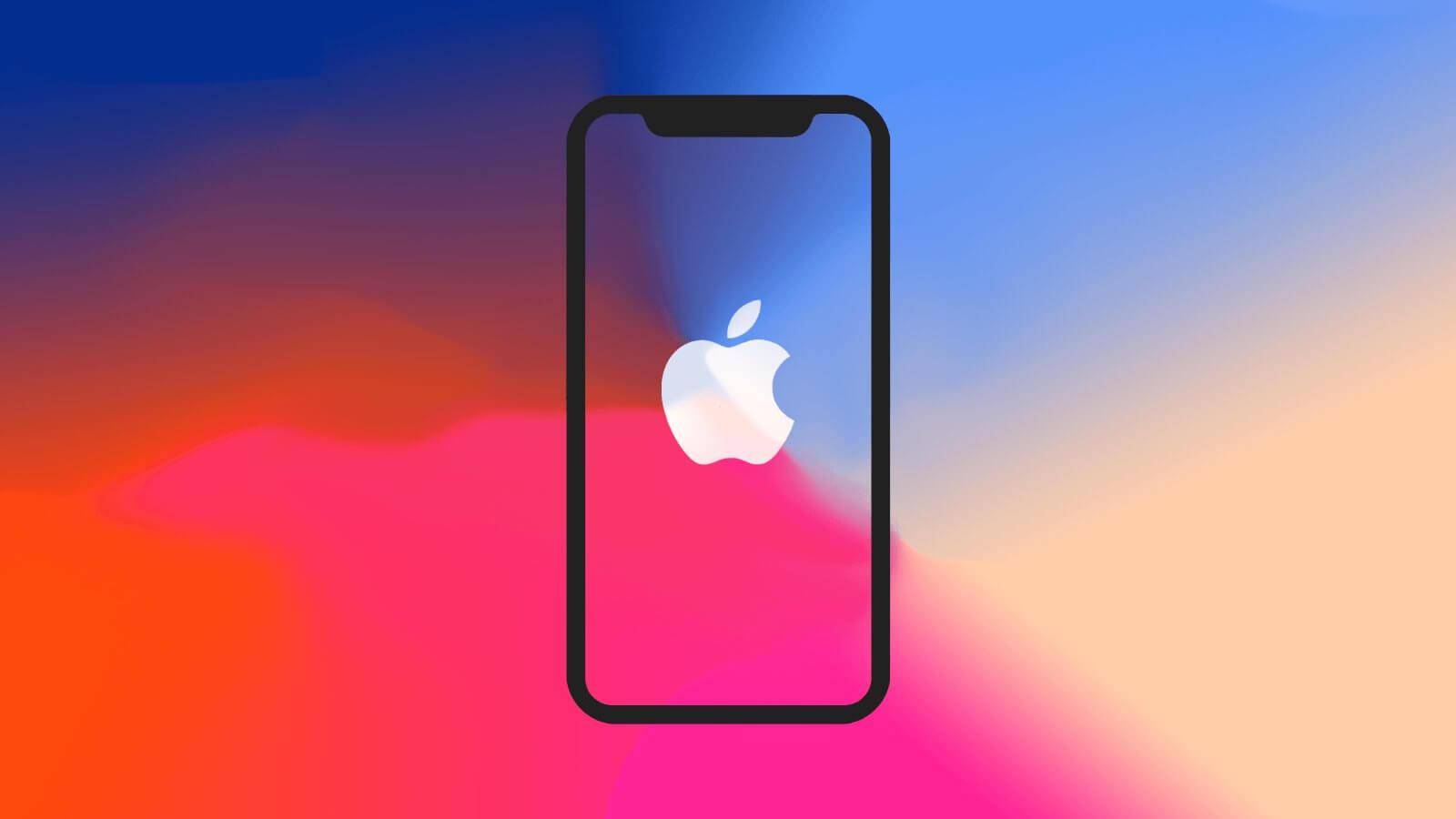 iOS 12.4 Jailbreak