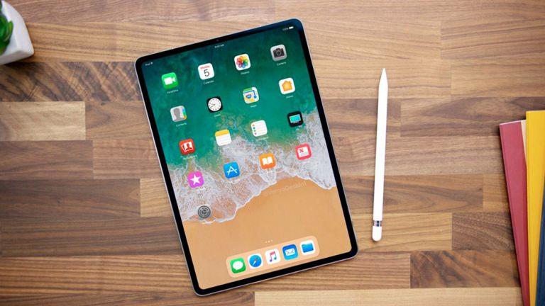 iPad Mini 52019an egongo da eskuragarri