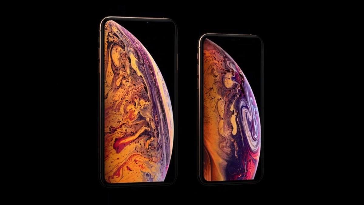 iPhone Xs şarj sorunu