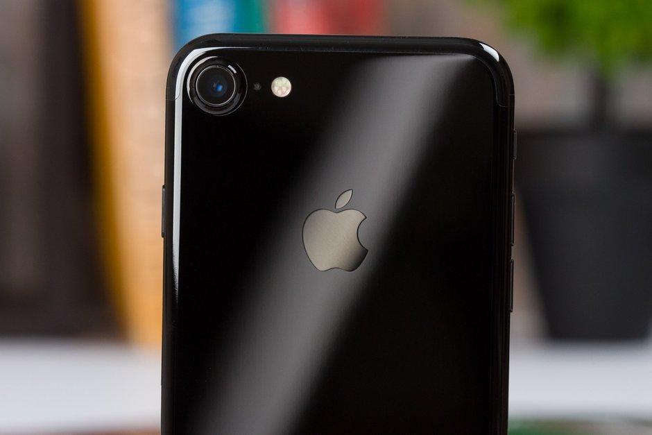 iPhone Xc iPhone eredu ezagunena izango da