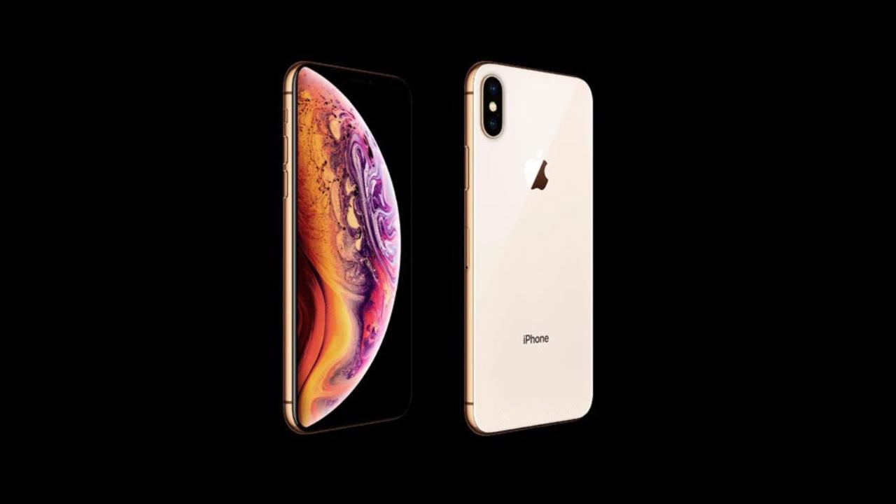 iPhone Xs sartu!  Hemen iPhone Xs funtzioak eta prezioa!
