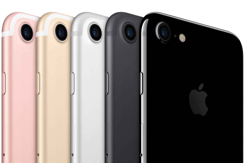 iPhoneak moteldutako alea onartu du! Apple kalte-ordaina ordainduko du!